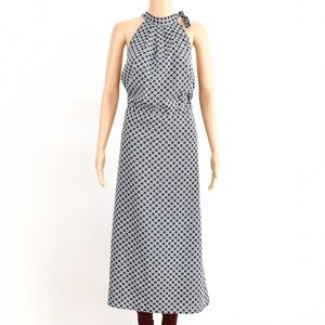 Maison Jules Women's Sleeveless Dress